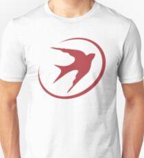 The Yokai Dove (Big Hero 6) T-Shirt