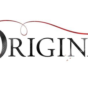 The Originals by Nashc4