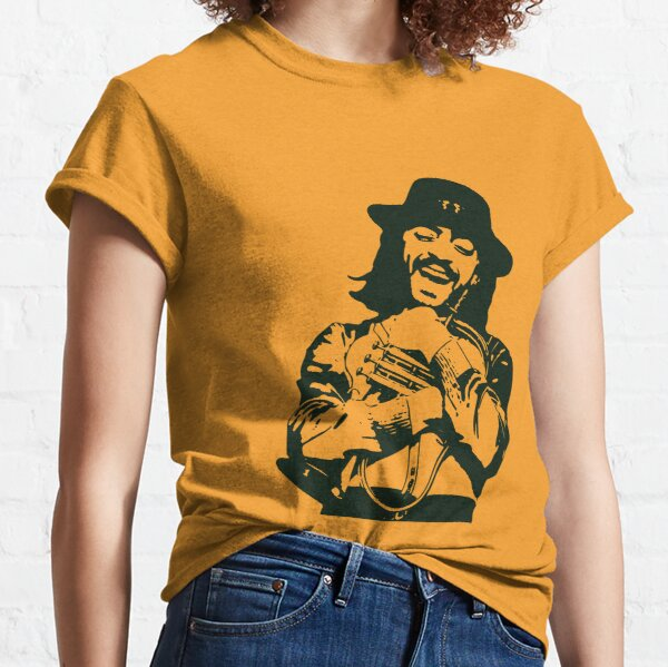 Chuck Mangione - Feels So Good Classic T-Shirt