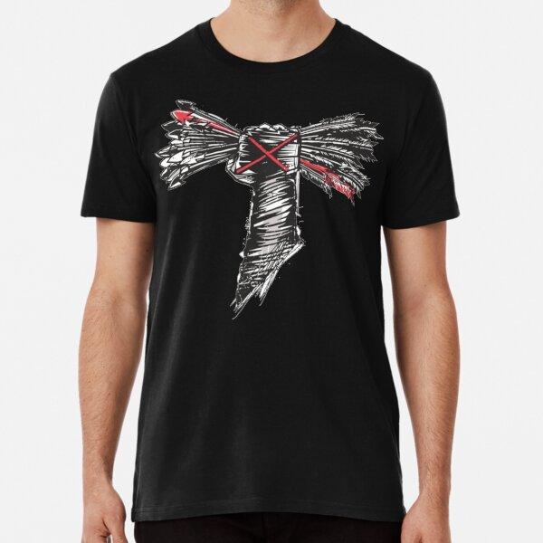 Punk_BITW_ Premium T-Shirt