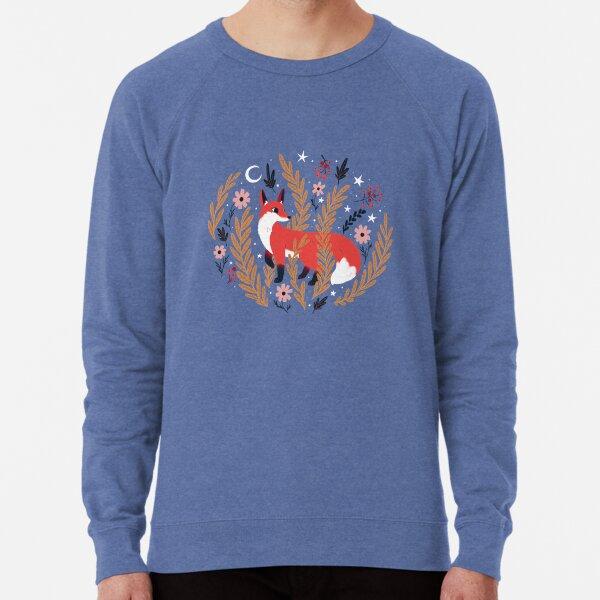 First snow Lightweight Sweatshirt