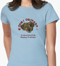 Odie's Orchard T-Shirt