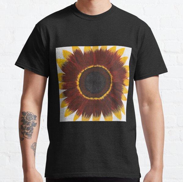 Sunflower Power #2 Classic T-Shirt
