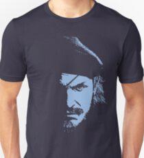 BB Unisex T-Shirt