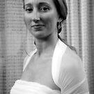 The Bride by Philip  Rogan