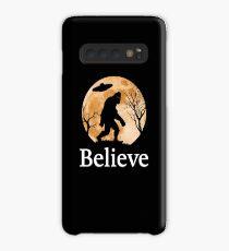 Believe Case/Skin for Samsung Galaxy