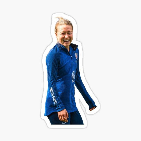 Smiley Sonnett Sticker