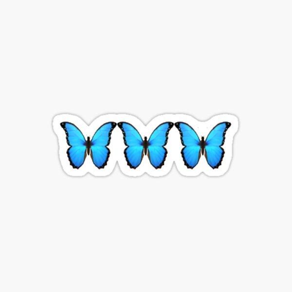 Butterfly Emoji Gifts & Merchandise | Redbubble