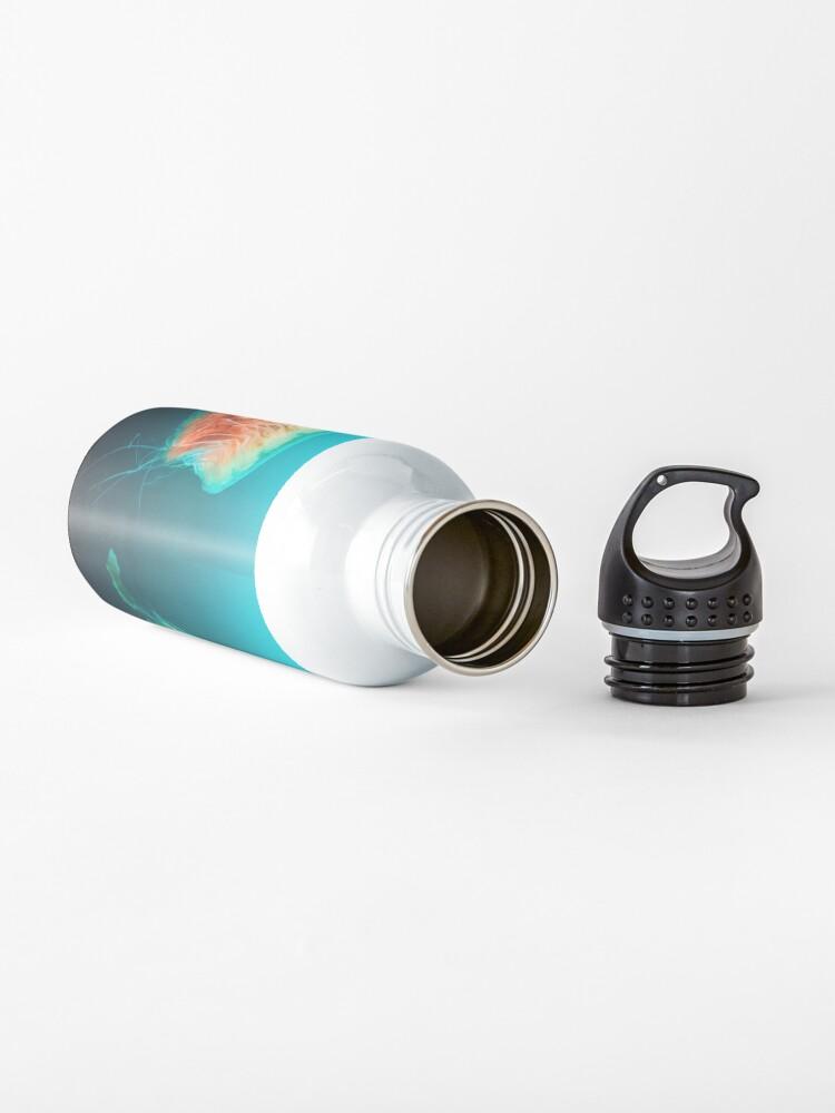 Alternate view of Egg Yolk Jelly, 1999 Water Bottle