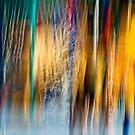 Water works #10 by LouD
