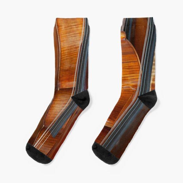 Cellos Socks