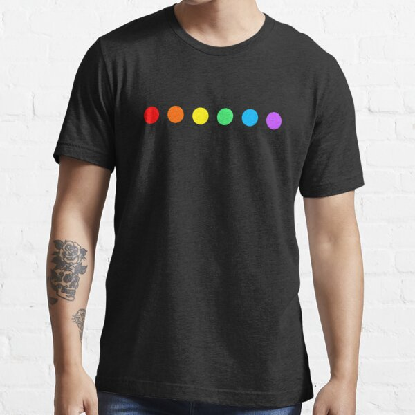 pride Essential T-Shirt