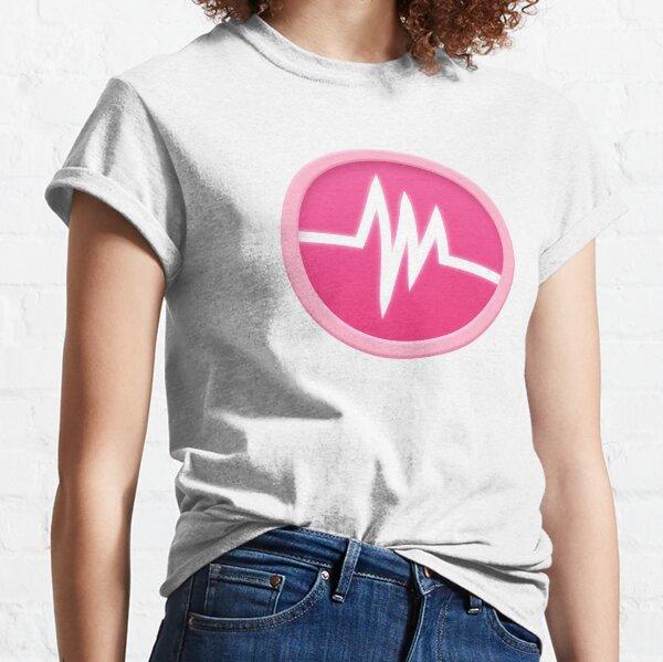 Kasai OG01 BEAT Classic T-Shirt