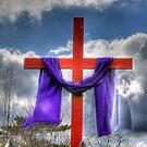 Holy Week by henuly1