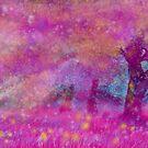 Fairy Land by elektrabakhshov