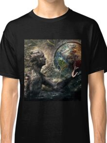 Born of Osiris, Soul Sphere 2015 Classic T-Shirt
