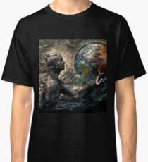 Born of Osiris, Soul Sphere 2015 Classic T-Shirt