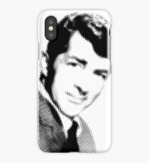 Dean Martin iPhone Case