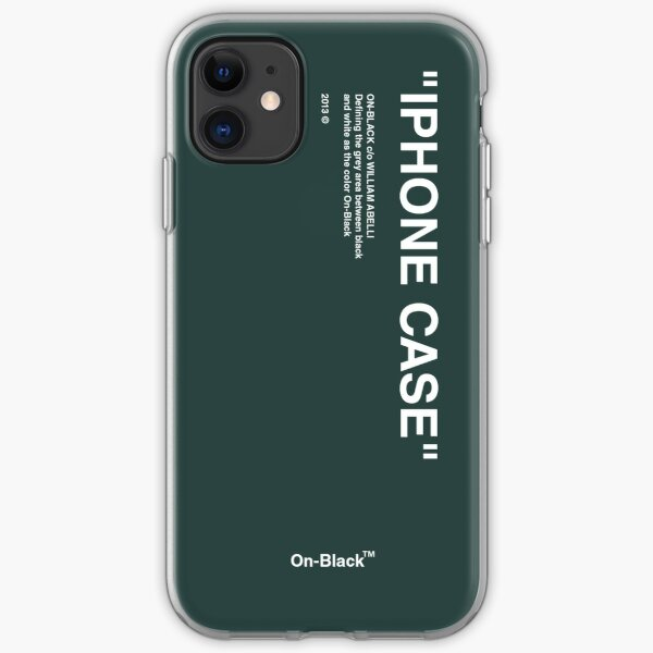 Designer Iphone Cases Covers Redbubble