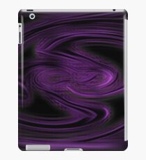 Remedy iPad Case/Skin