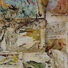 horizontal by Soxy Fleming