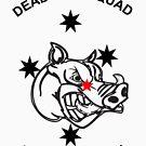 Dead Hog Squad by NemesisGear