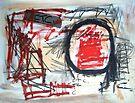 Etc. by Alan Taylor Jeffries