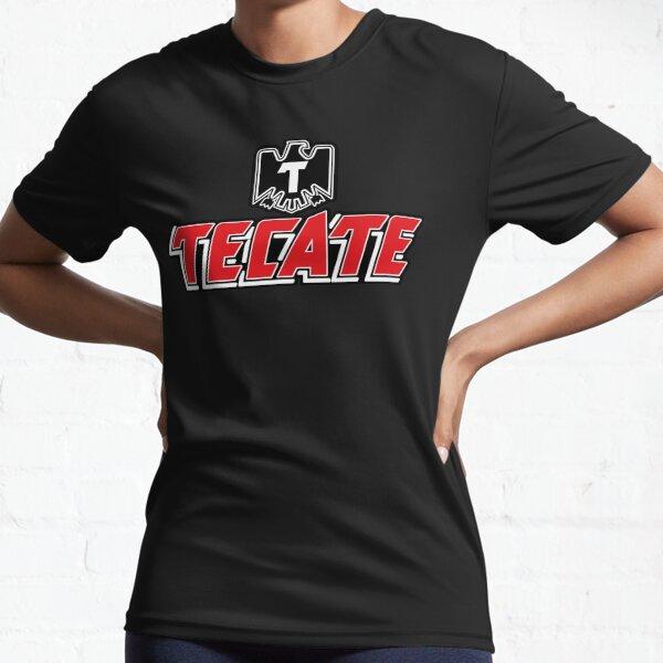 TECATE Active T-Shirt