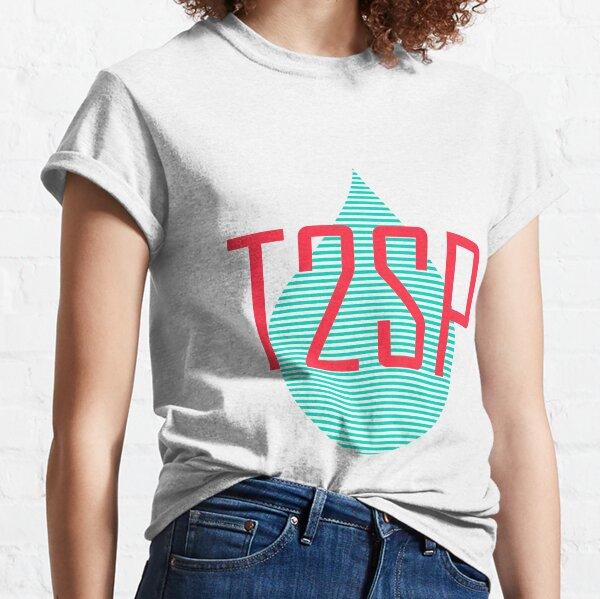T2SP Classic T-Shirt