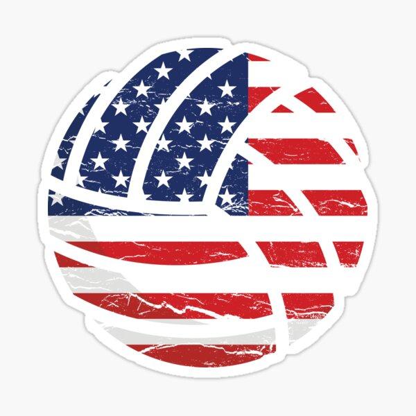 Arkansas State Flag and American Flag Reversible Lacrosse Pinnie