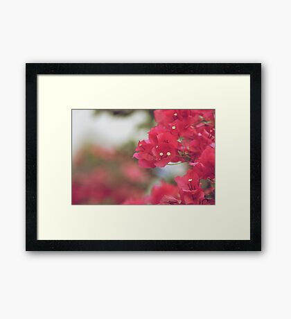 Dream...: On Featured: The-power-of-simplicity Group Framed Print
