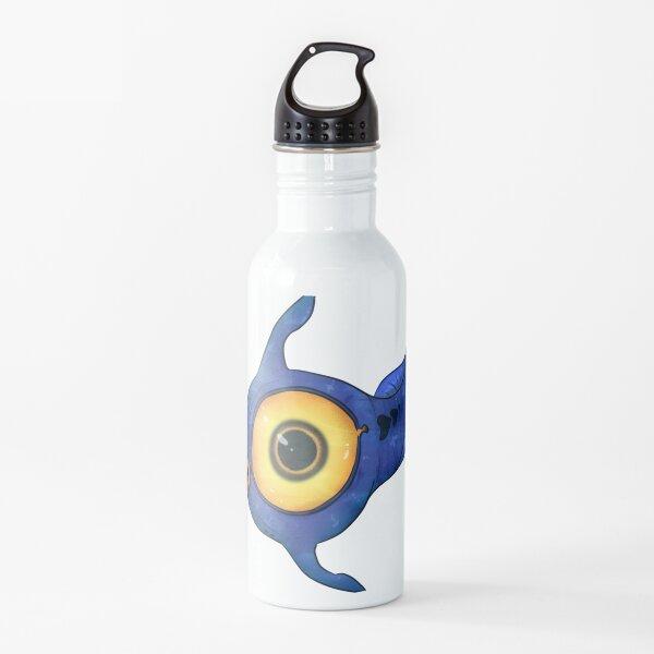Peeper Water Bottle