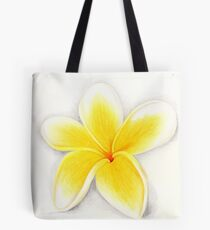 Sunny Bloom Tote Bag