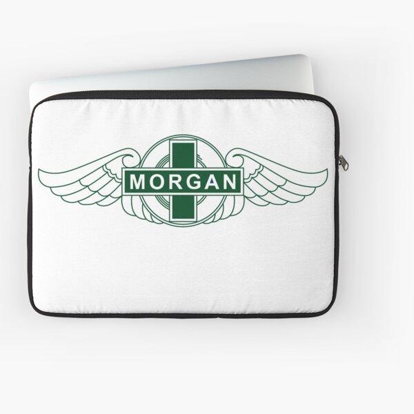 Morgan Motor Car Company Laptop Sleeve