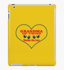 Funny Grandma Quotes iPad Cases & Skins   Redbubble