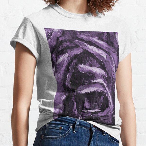 Sfortuna - Purple Edition Classic T-Shirt