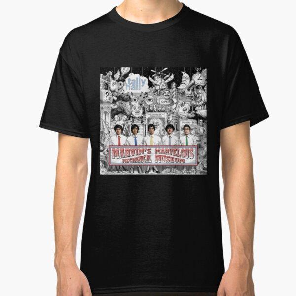 tally hall Classic T-Shirt