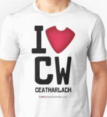 Carlow T-Shirt