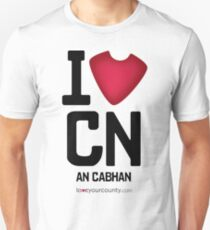 Cavan T-Shirt