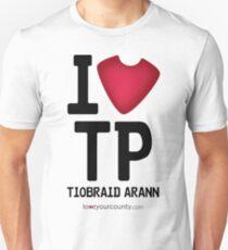 Tipperary T-Shirt