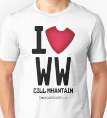 Wicklow Unisex T-Shirt