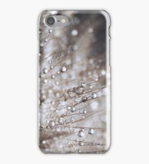 Dew iPhone Case/Skin