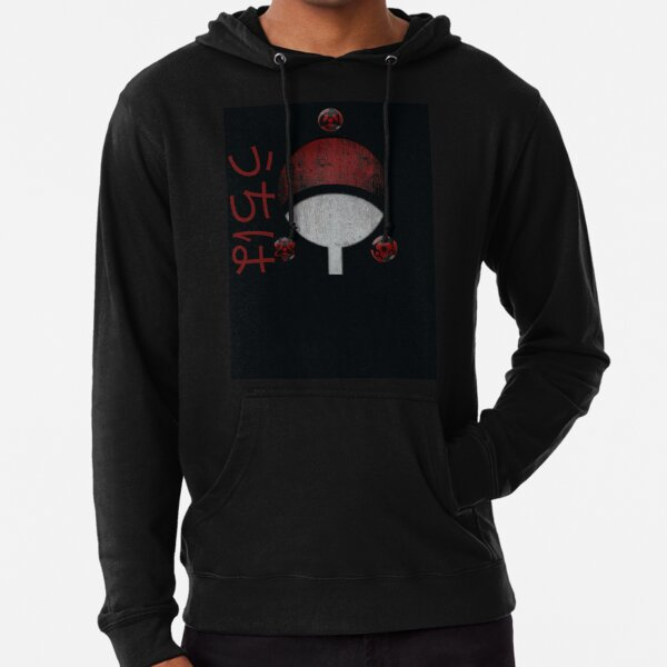 Man Fashion Pure Color Hooded Long-Sleeve Drawstring Bull Suitable for Sport Mascot Hoodie