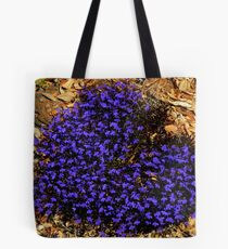 The World Is a Colorful Wonder ~ Part Twenty-Seven Tote Bag