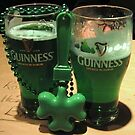 The Luck of the Irish! by pics4me