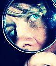 03-18-11:  Mad Detective Skills by Margaret Bryant