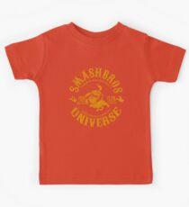 Duck Hunt Champion Kids Clothes