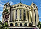 ~ Welcome to the Palais ~ by Lynda Heins