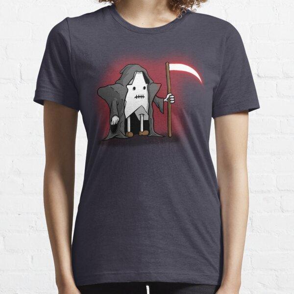 Death-Star Essential T-Shirt