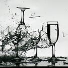 Glassssss by VladimirFloyd